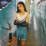 good 4 u cover art