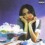 Sour Album Cover